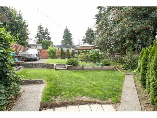 2137 DOLPHIN CRESCENT - Abbotsford West House/Single Family for sale, 4 Bedrooms (R2086077) #19