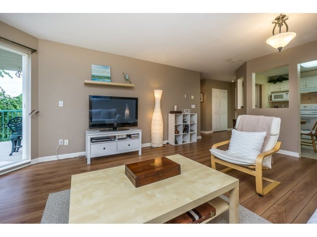309 2435 CENTER STREET - Abbotsford West Apartment/Condo for sale, 2 Bedrooms (R2087159) #12