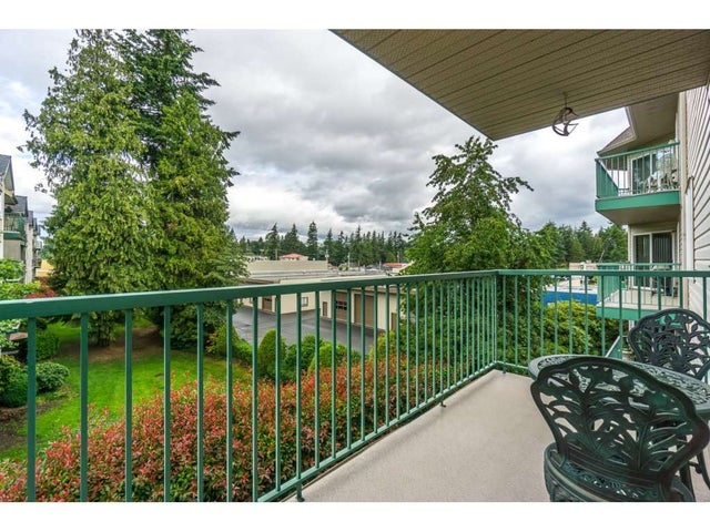 309 2435 CENTER STREET - Abbotsford West Apartment/Condo for sale, 2 Bedrooms (R2087159) #19