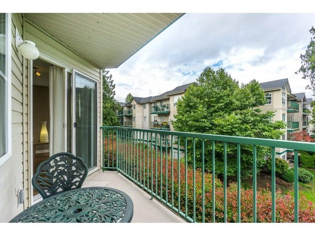 309 2435 CENTER STREET - Abbotsford West Apartment/Condo for sale, 2 Bedrooms (R2087159) #20
