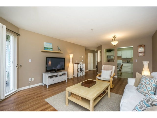 309 2435 CENTER STREET - Abbotsford West Apartment/Condo for sale, 2 Bedrooms (R2087159) #5