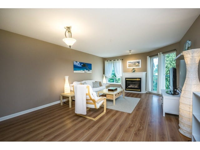 309 2435 CENTER STREET - Abbotsford West Apartment/Condo for sale, 2 Bedrooms (R2087159) #6