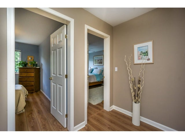 309 2435 CENTER STREET - Abbotsford West Apartment/Condo for sale, 2 Bedrooms (R2087159) #9
