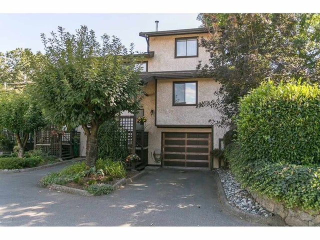 13 33361 WREN CRESCENT - Central Abbotsford Townhouse for sale, 3 Bedrooms (R2103204) #1