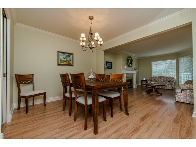 139 1450 MCCALLUM ROAD - Poplar Townhouse for sale, 2 Bedrooms (R2104459) #10