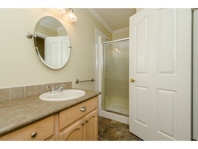 139 1450 MCCALLUM ROAD - Poplar Townhouse for sale, 2 Bedrooms (R2104459) #17