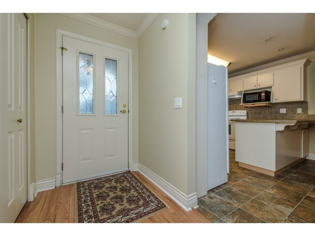 139 1450 MCCALLUM ROAD - Poplar Townhouse for sale, 2 Bedrooms (R2104459) #3