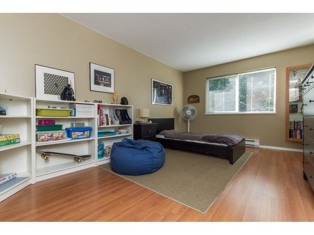 205 33708 KING ROAD - Poplar Apartment/Condo for sale, 2 Bedrooms (R2107216) #12