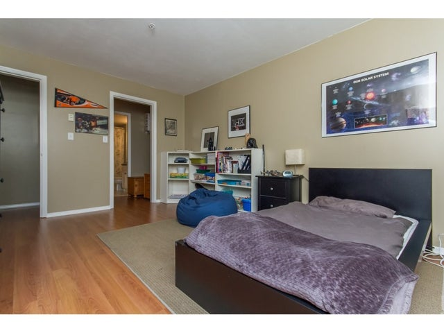 205 33708 KING ROAD - Poplar Apartment/Condo for sale, 2 Bedrooms (R2107216) #13