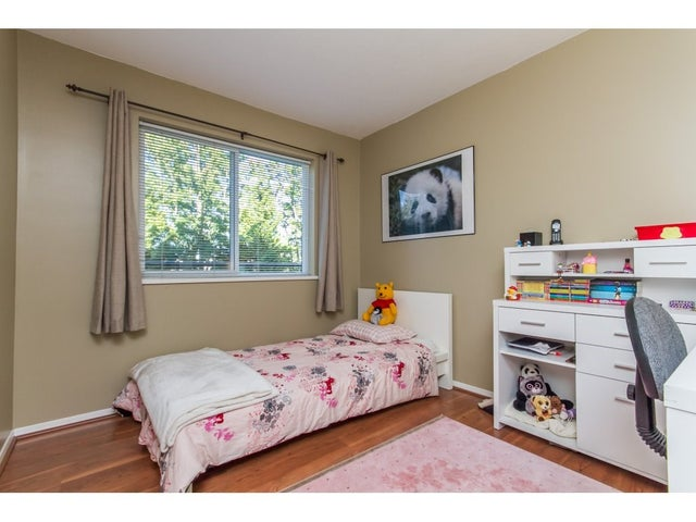 205 33708 KING ROAD - Poplar Apartment/Condo for sale, 2 Bedrooms (R2107216) #16
