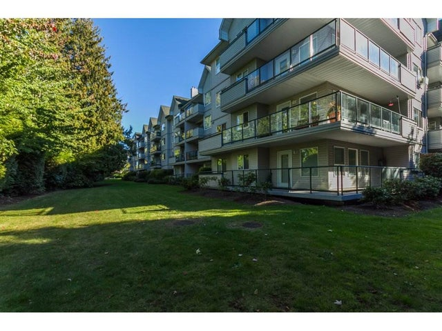 205 33708 KING ROAD - Poplar Apartment/Condo for sale, 2 Bedrooms (R2107216) #20