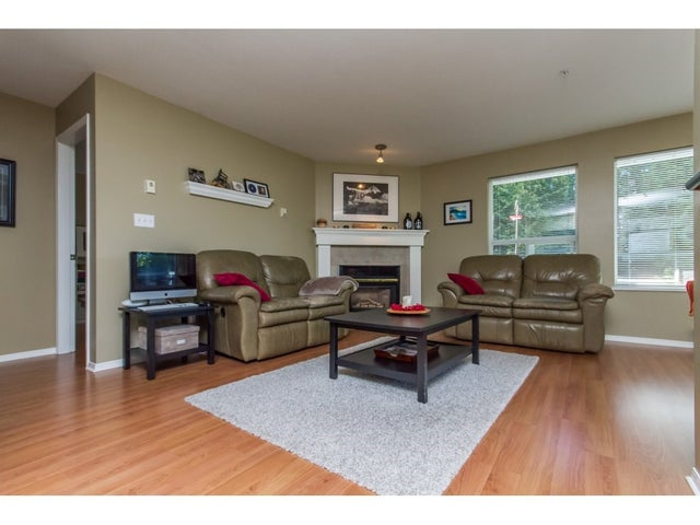 205 33708 KING ROAD - Poplar Apartment/Condo for sale, 2 Bedrooms (R2107216) #3