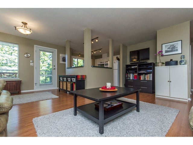 205 33708 KING ROAD - Poplar Apartment/Condo for sale, 2 Bedrooms (R2107216) #5
