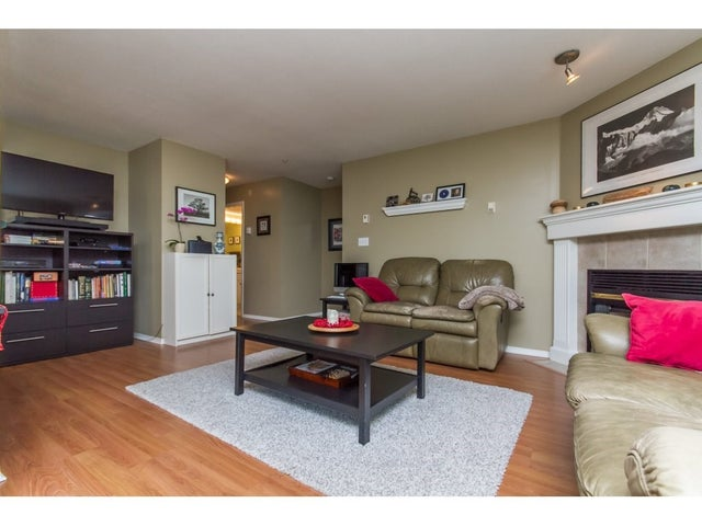 205 33708 KING ROAD - Poplar Apartment/Condo for sale, 2 Bedrooms (R2107216) #6