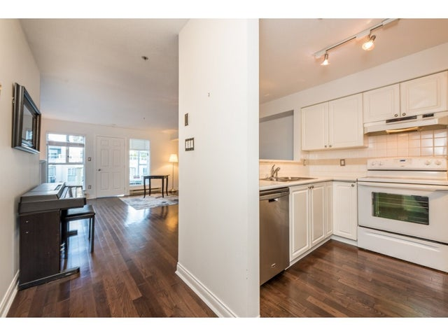 301 225 E 19 AVENUE - Main Apartment/Condo for sale, 2 Bedrooms (R2108853) #4