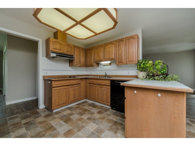 10011 PARKWOOD DRIVE - Rosedale Popkum House/Single Family for sale, 3 Bedrooms (R2108985) #5