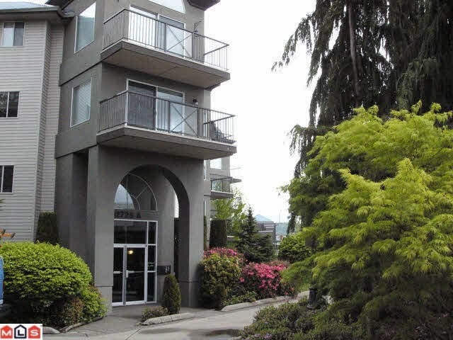 3 32725 GEORGE FERGUSON WAY - Abbotsford West Apartment/Condo for sale, 2 Bedrooms (R2143405) #1