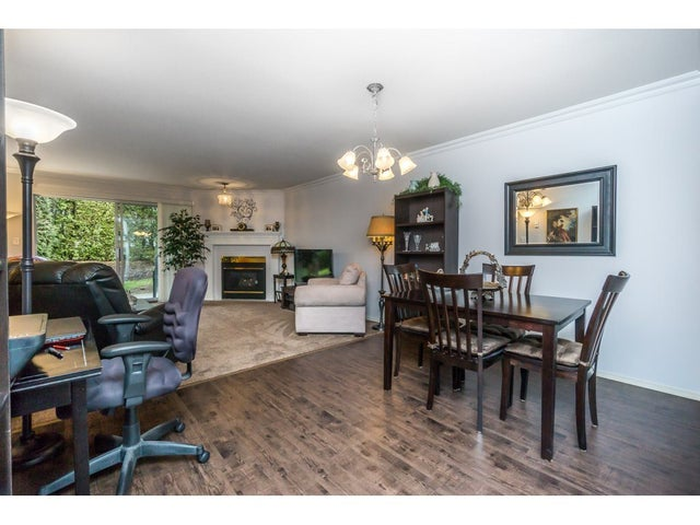 9 3110 TRAFALGAR STREET - Central Abbotsford Townhouse for sale, 2 Bedrooms (R2146256) #10