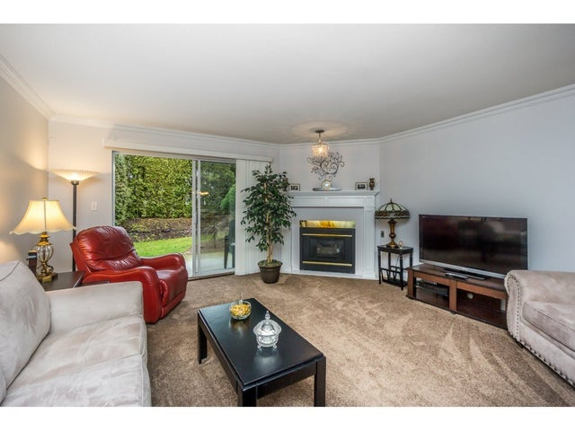 9 3110 TRAFALGAR STREET - Central Abbotsford Townhouse for sale, 2 Bedrooms (R2146256) #11