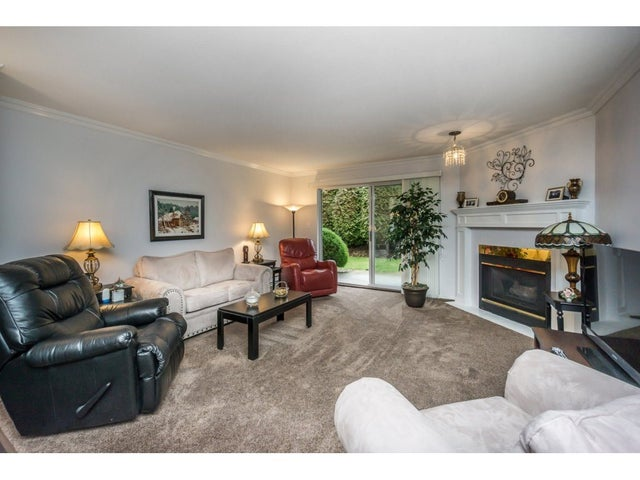 9 3110 TRAFALGAR STREET - Central Abbotsford Townhouse for sale, 2 Bedrooms (R2146256) #12