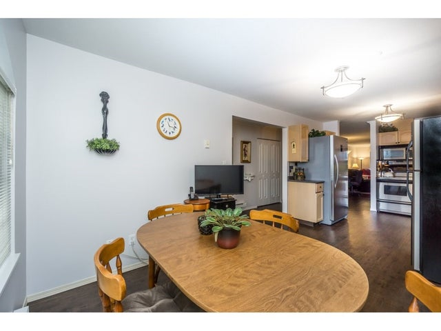 9 3110 TRAFALGAR STREET - Central Abbotsford Townhouse for sale, 2 Bedrooms (R2146256) #5