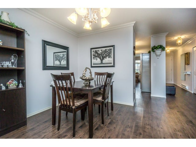 9 3110 TRAFALGAR STREET - Central Abbotsford Townhouse for sale, 2 Bedrooms (R2146256) #9