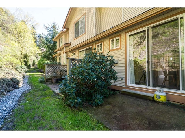 35 35287 OLD YALE ROAD - Abbotsford East Townhouse for sale, 2 Bedrooms (R2158285) #19