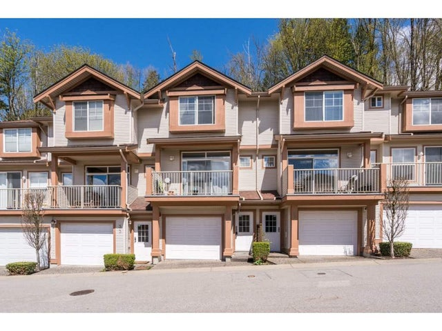 35 35287 OLD YALE ROAD - Abbotsford East Townhouse for sale, 2 Bedrooms (R2158285) #2