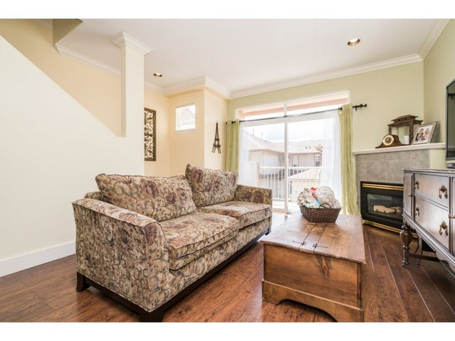 35 35287 OLD YALE ROAD - Abbotsford East Townhouse for sale, 2 Bedrooms (R2158285) #4
