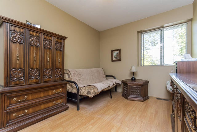35036 CASSIAR AVENUE - Abbotsford East House/Single Family for sale, 5 Bedrooms (R2169043) #11
