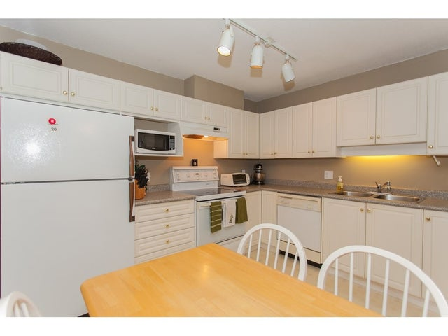 207 33718 KING ROAD - Poplar Apartment/Condo for sale, 2 Bedrooms (R2194031) #10