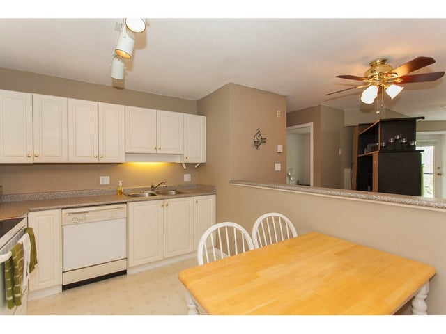 207 33718 KING ROAD - Poplar Apartment/Condo for sale, 2 Bedrooms (R2194031) #12