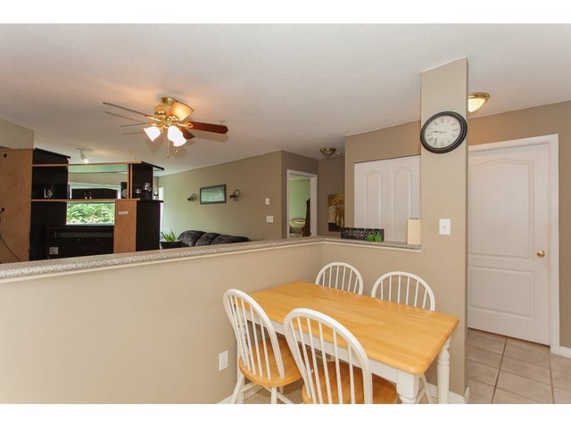 207 33718 KING ROAD - Poplar Apartment/Condo for sale, 2 Bedrooms (R2194031) #13