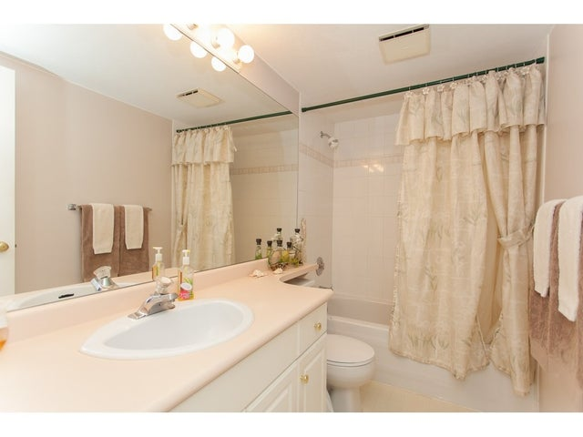 207 33718 KING ROAD - Poplar Apartment/Condo for sale, 2 Bedrooms (R2194031) #15
