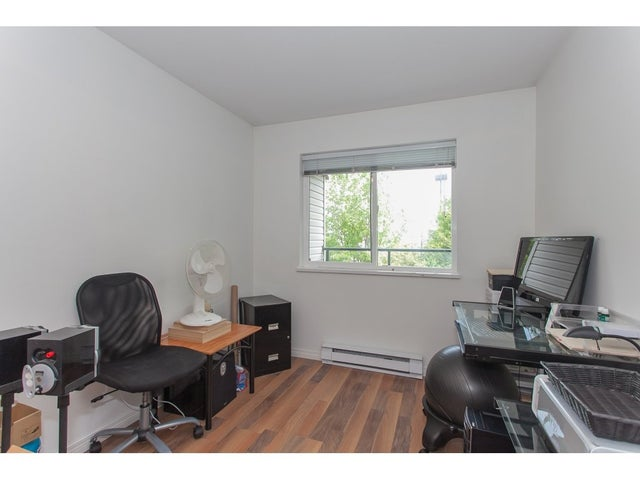 207 33718 KING ROAD - Poplar Apartment/Condo for sale, 2 Bedrooms (R2194031) #16