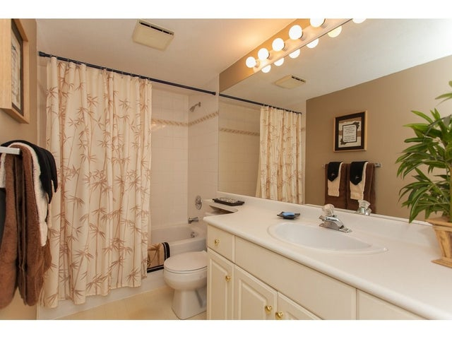 207 33718 KING ROAD - Poplar Apartment/Condo for sale, 2 Bedrooms (R2194031) #17