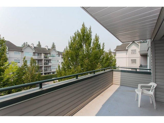207 33718 KING ROAD - Poplar Apartment/Condo for sale, 2 Bedrooms (R2194031) #19
