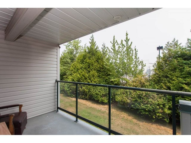 207 33718 KING ROAD - Poplar Apartment/Condo for sale, 2 Bedrooms (R2194031) #20