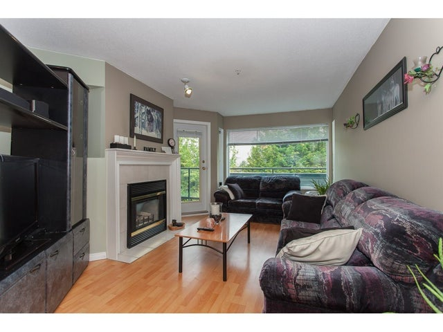 207 33718 KING ROAD - Poplar Apartment/Condo for sale, 2 Bedrooms (R2194031) #3
