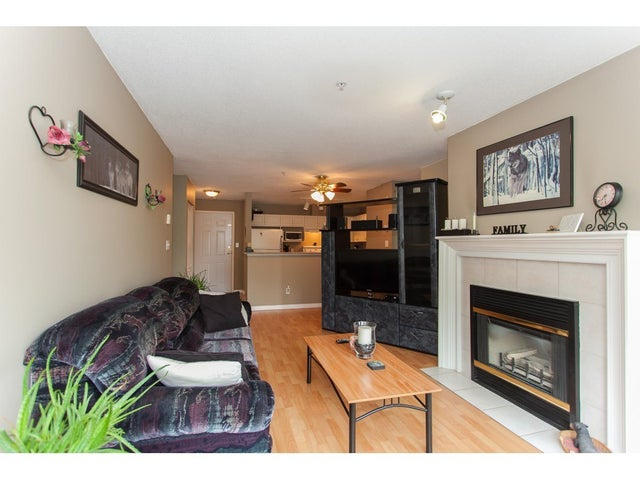 207 33718 KING ROAD - Poplar Apartment/Condo for sale, 2 Bedrooms (R2194031) #5