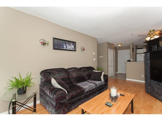 207 33718 KING ROAD - Poplar Apartment/Condo for sale, 2 Bedrooms (R2194031) #6