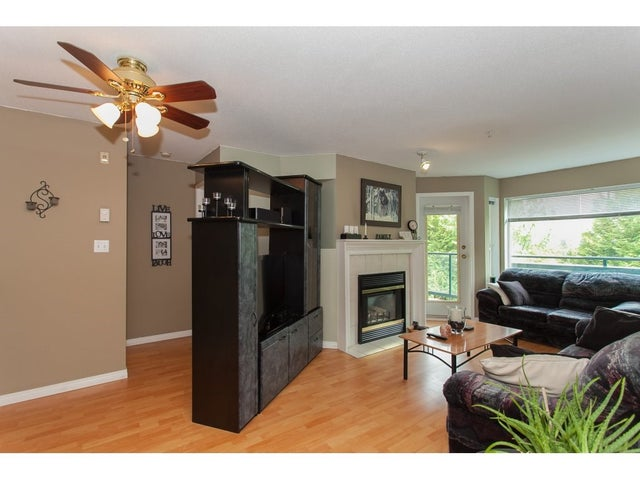 207 33718 KING ROAD - Poplar Apartment/Condo for sale, 2 Bedrooms (R2194031) #7
