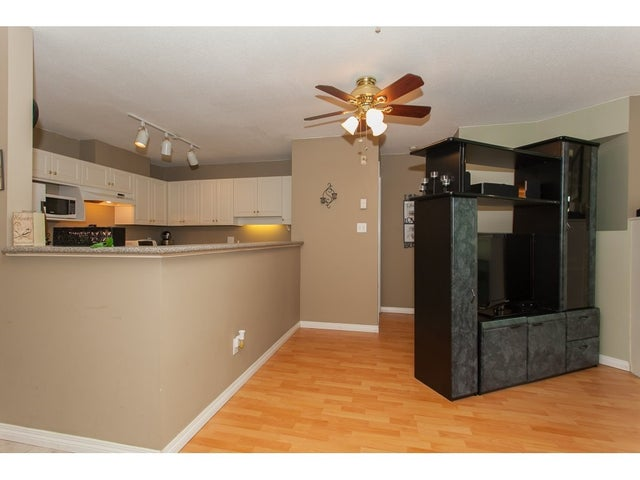 207 33718 KING ROAD - Poplar Apartment/Condo for sale, 2 Bedrooms (R2194031) #8