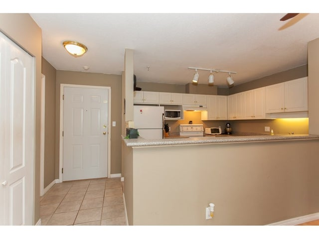 207 33718 KING ROAD - Poplar Apartment/Condo for sale, 2 Bedrooms (R2194031) #9