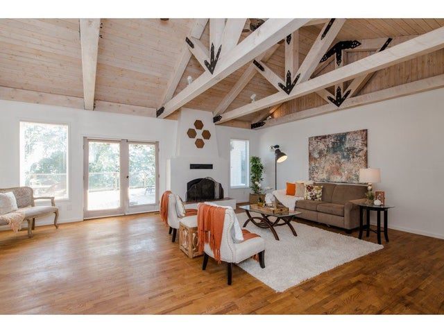 9947 BLUESTONE PLACE - Little Mountain House/Single Family for sale, 3 Bedrooms (R2198022) #5