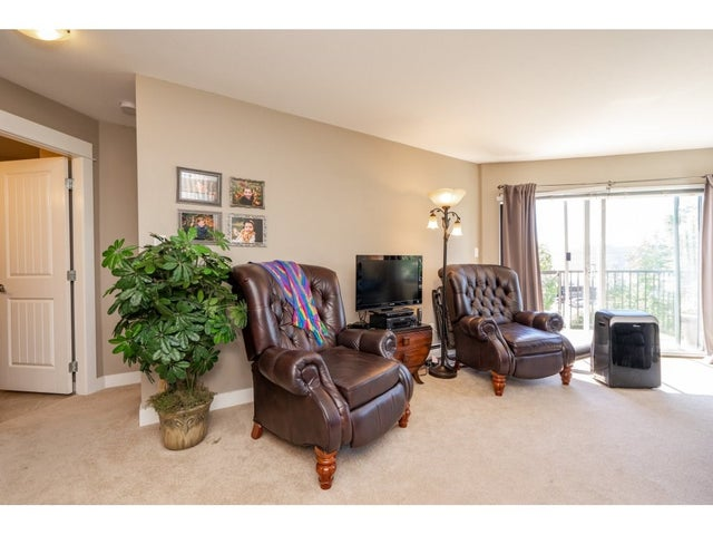 314 32725 GEORGE FERGUSON WAY - Abbotsford West Apartment/Condo for sale, 2 Bedrooms (R2268362) #10