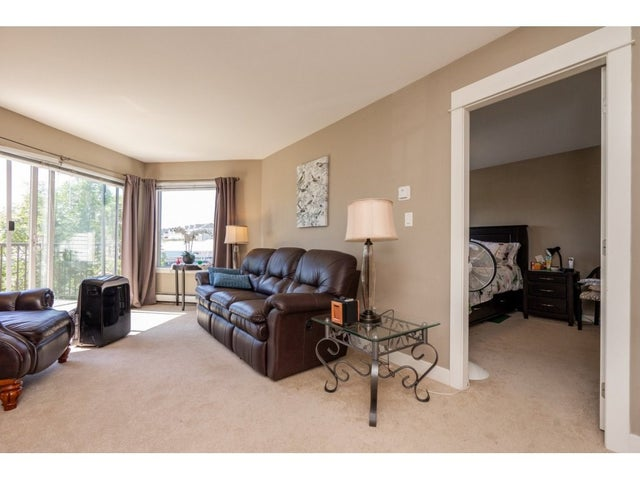 314 32725 GEORGE FERGUSON WAY - Abbotsford West Apartment/Condo for sale, 2 Bedrooms (R2268362) #11