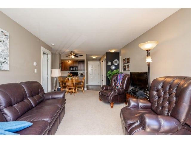 314 32725 GEORGE FERGUSON WAY - Abbotsford West Apartment/Condo for sale, 2 Bedrooms (R2268362) #12