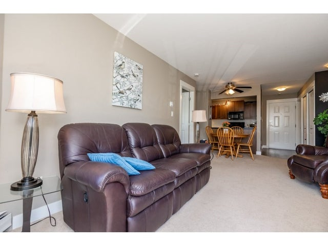 314 32725 GEORGE FERGUSON WAY - Abbotsford West Apartment/Condo for sale, 2 Bedrooms (R2268362) #13