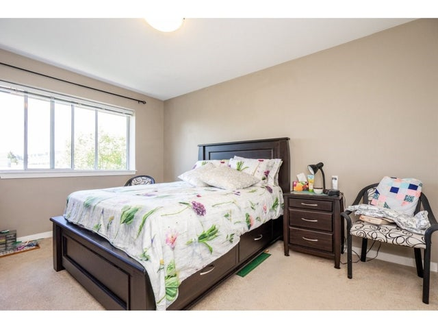 314 32725 GEORGE FERGUSON WAY - Abbotsford West Apartment/Condo for sale, 2 Bedrooms (R2268362) #14